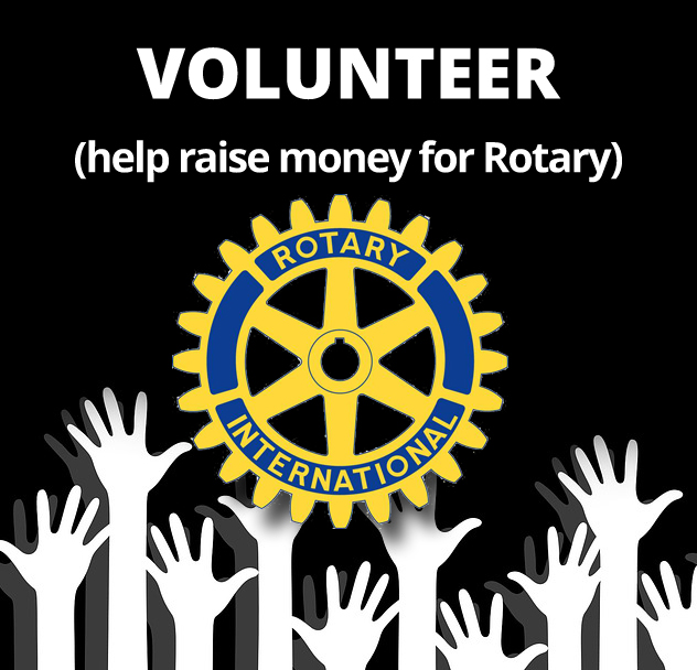 Help Rotary help Panamanians that need help the most!