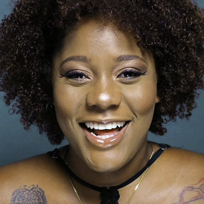 Emely Myles Panamá: The Musical