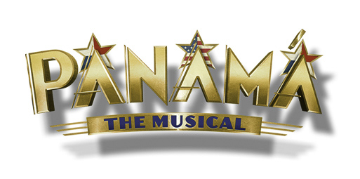 Panamá: The Musical