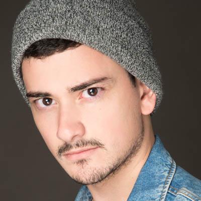 Diego Malik Panamá: The Musical